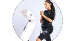 EMS fitness, фитнес-студия,Фитнес-клубы,Караганда