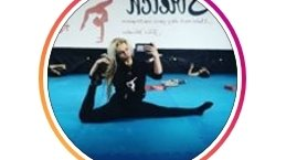 Stretch Fit Krg,Фитнес-клубы,Караганда