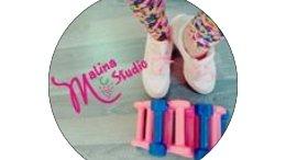 Malina Studio, студия фитнеса и танца, Фитнес-клубы, Усть-Каменогорск