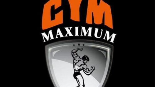Maximum Gym, тренажерный зал, Студии загара, Павлодар