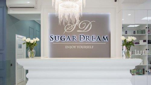 Sugar Dream, салон красоты, Ногтевые студии, Услуги визажиста, Услуги косметолога, Услуги массажиста, Студии загара, Услуги по уходу за ресницами / бровями,,  Актобе