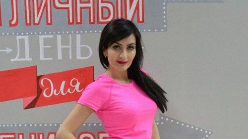 Trener Taissiya Maxima, ФИТНЕС МАСТЕР ТРЕНЕР В АКТОБЕ,  Актобе