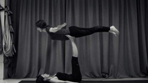 Мария инструктор , Учитель Хатха йоги Международного Йога-Альянса WYA-200, Уральск