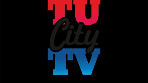 Рекламное агентство TuCity,  Видео производство полного цикла,  Октябрьский
