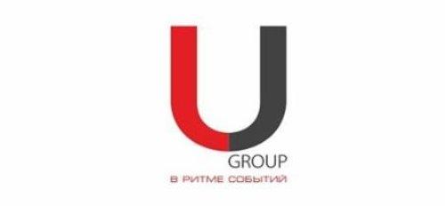 Universal_group,Праздничное агенство,Актобе