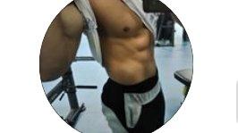 Mark Dolgin, Fitness , Уральск
