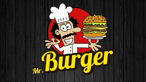 Mr.Burger, Кафе, Магадан