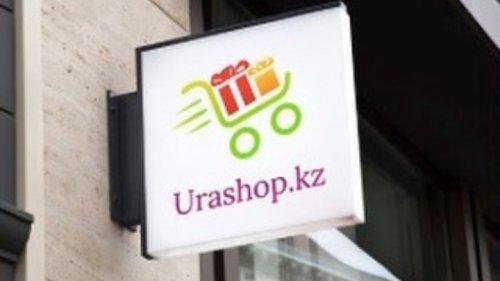 urashopkz, Интернет-магазин , Уральск