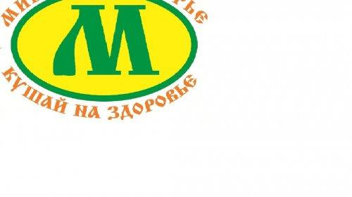 Мишкино Подворье , Фермерское хозяйство , Ростов-на-Дону