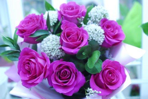 Колибри, Магазин цветов, Доставка цветов и букетов, Магазин подарков и сувениров, Кызыл