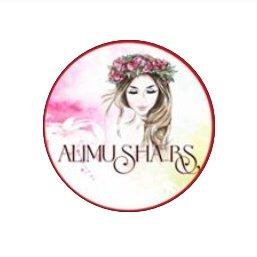 Alimusha_rs, Салоны красоты ,  Актобе