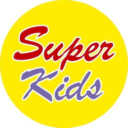 Super Kids,Детские игровые залы и площадки. Центр развития ребенка. Праздничные агенства ,Красноярск