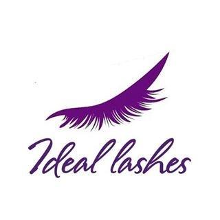 Ideal Lashes , Салон красоты, Кызыл