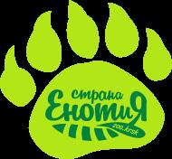логотип компании Страна ЕНОТиЯ