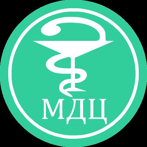 Медико диагностический центр, Медцентр, клиника, Диагностический центр, Кызыл