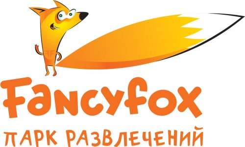 Fancy fox,Детские игровые залы и площадки,Красноярск