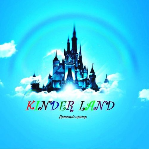 Kinder Land,Организация и проведение детских праздников, Детские игровые залы и площадки,Красноярск