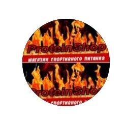 PROTEIN_MASS.KZ, магазин спортивного питания,Спортивное питание,,Актобе