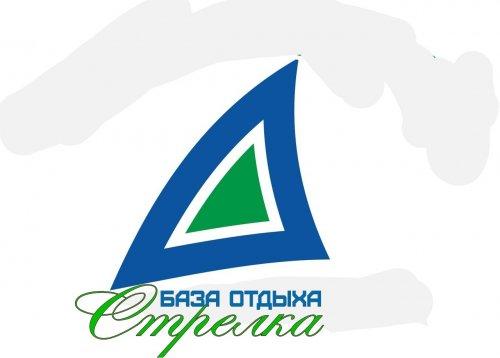 База отдыха СТРЕЛКА,База отдыха,Азов