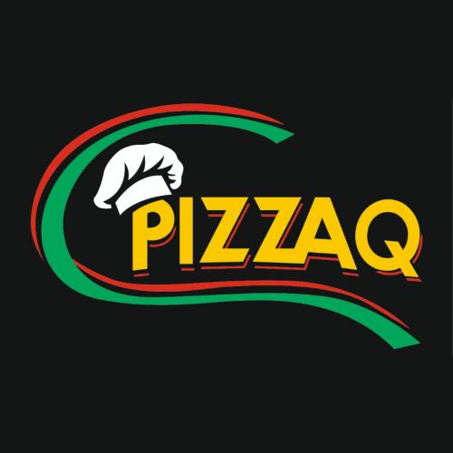 PizzaQ, Кафе , Магадан