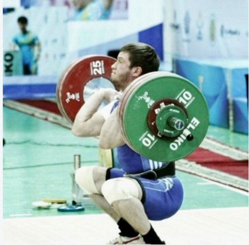 Спорт, Тренер, Павлодар