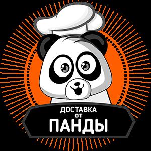 Панда, Удобная доставка еды домой и в офис ,Красноярск