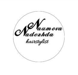 Nadezhda Naumova Hairstylist, Салоны красоты ,  Актобе