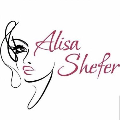Company image - Косметологические услуги от Алисы Шефер
