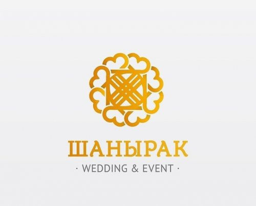 Шанырак Центр, центр свадебной индустрии,Организация и проведение праздников,,Актобе