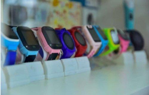 Детские GPS часы Актобе,Продажа детских товаров,Актобе
