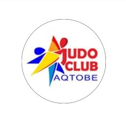JUDO CLUB AQTOBE, Спорт,  Актобе