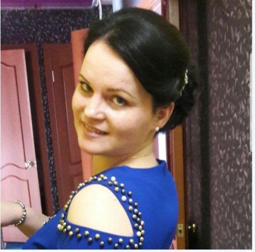 Marina Nails Aktobe   ,Мастер ногтевого сервиса, стаж 5 лет. Гелевое покрытие, наращивание ногтей.,Актобе