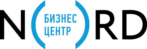 NORD,Бизнес-центр ,Красноярск