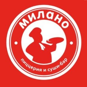 Пиццерия суши бар Милано, Кафе, Пиццерия, Ресторан, Суши-бар,  Октябрьский