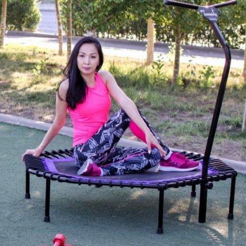 Fitness Aktobe Dinara, Fitness , Актобе