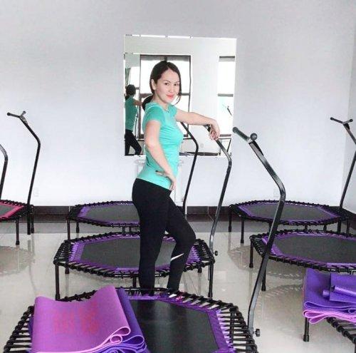 Fitness Aktobe Zhuldyz, Fitness ,  Актобе
