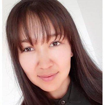 Lash_Dina_Aktobe , Наращивание ресниц!!!,  Актобе