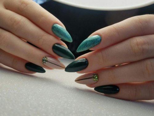 Love_beauty_aktobe , Услуги nail стилиста,визаж,прически,  Актобе