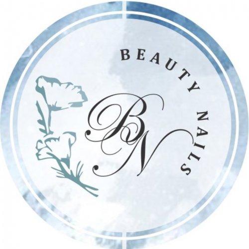 Beauty nails, Студия маникюра и педикюра,  Актобе