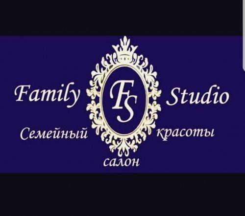 Family Studio, Парикмахерская, Дюртюли