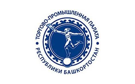 Территориальное отделение Торгово-промышленной палаты.,,Октябрьский