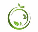 AD-Gusto, служба доставки комплектов здорового питания, Центры диетологии / нутрициологии, Калининград