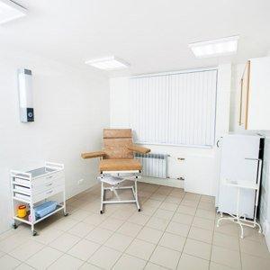 Кабинет здоровья, ИП Челышева С.А., Центры альтернативной медицины, Калининград
