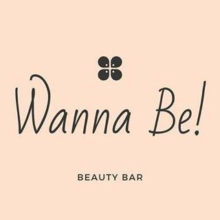 Wanna Вe, Салон красоты, Beauty Bar, Кызыл