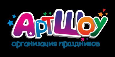 Имаджинариум,Организация праздников  Аниматоры,Красноярск