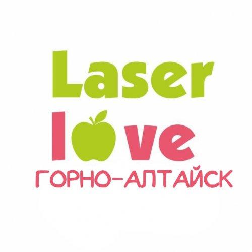Laser Love. Федеральная сеть студий лазерной эпиляции., Косметология, Салон красоты, Горно-Алтайск