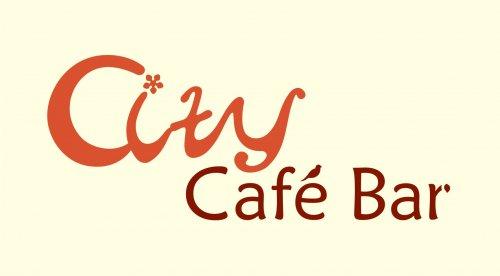 Кафе бар Сити, Кафе, Ресторан, Доставка еды и обедов, Бар, паб, Горно-Алтайск