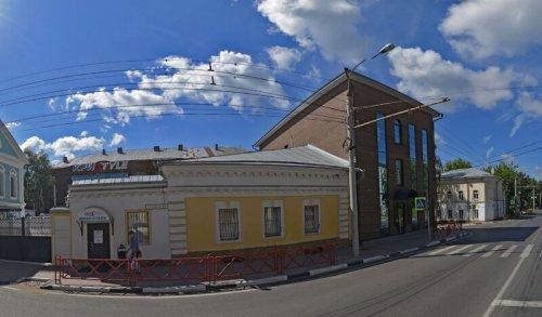 Центр восстановительного лечения, ООО, Центры мануальной терапии, Ярославль