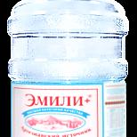 Эмили,Доставка воды,Красноярск