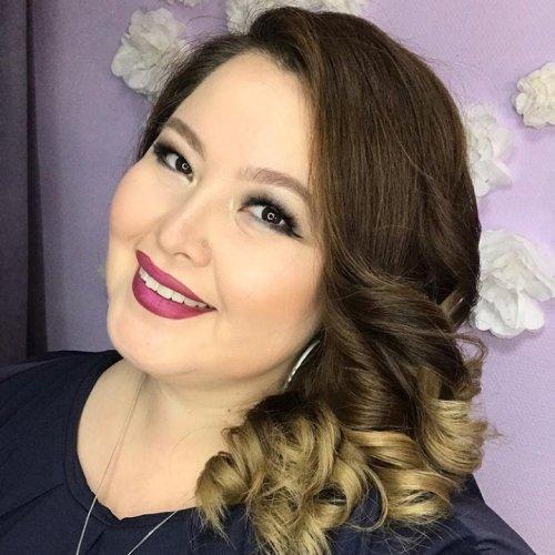 Indira Nurgaliyeva Massage,Специалист по массажу,Актобе